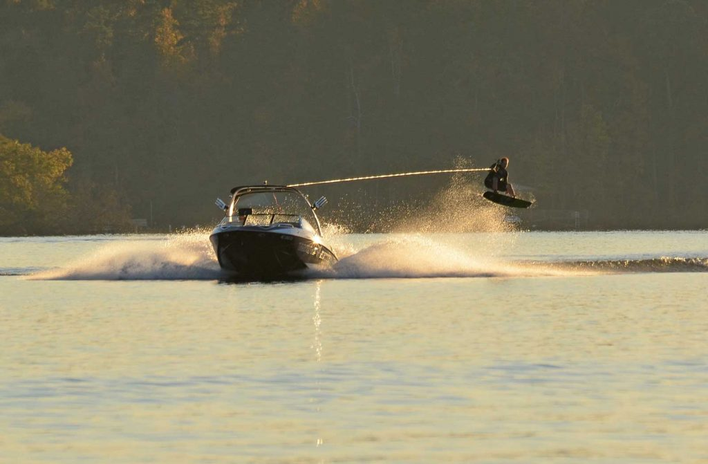 Spring 2019 SCDNR Boating Safety Course Announced