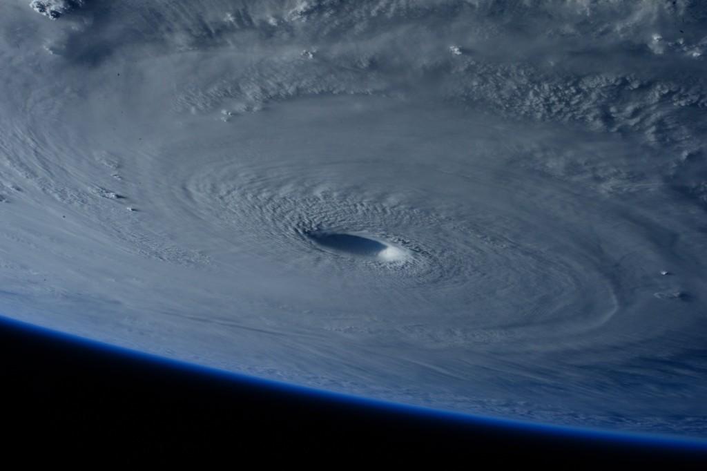 Anticipating Hurricane Florence,                        Duke Energy Managing Lake Levels