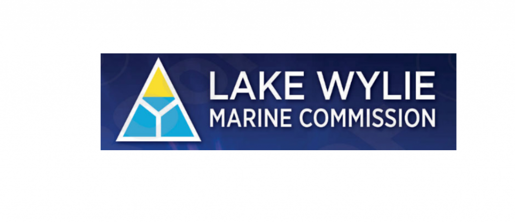 March Lake Wylie Marine Commission Meeting Cancelled